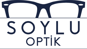 Soylu Optik
